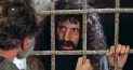 View John the Baptist in Prison
