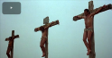 View Crucified Convicts