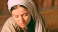 View Mary anoints Jesus (John 12:1-11)