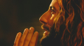 View Jesus prays for his followers (John 17:1-26)