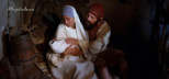View Birth of Jesus