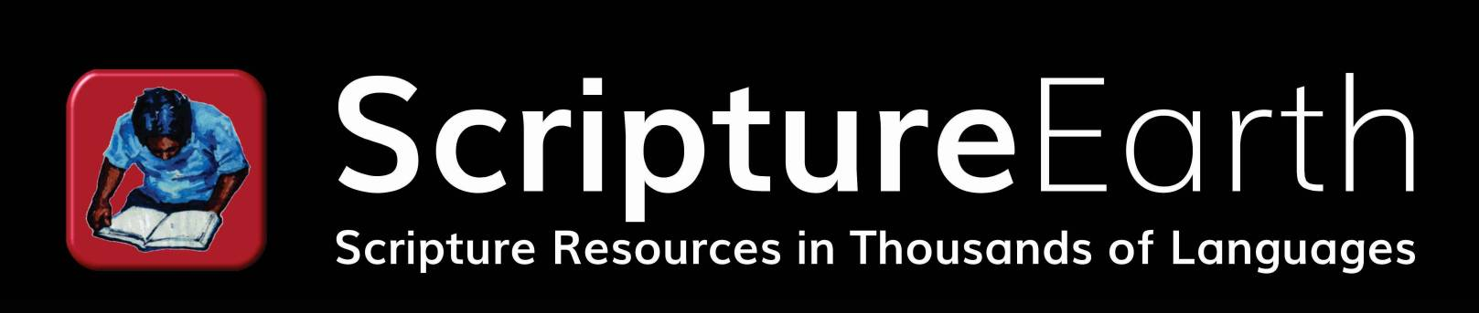 Scripture Resources in Thousands of Languages